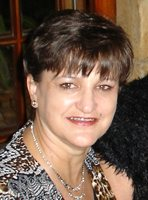 Mrs  Beverley  Willemse