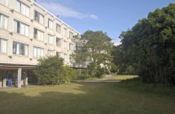Nelson mandela metropolitan university residences zar - Nelson mandela university port elizabeth ...